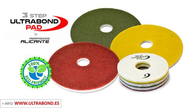 3Step-Ultrabond-System